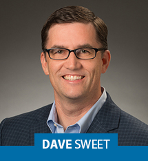 Dave Sweet