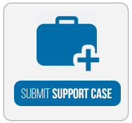 Submit Support Case