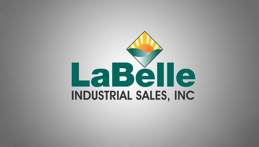 LaBelle Industrial Sales