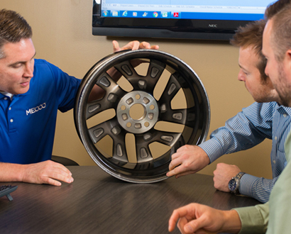 3 Traceability Must-Haves for Wheel Manufacturers