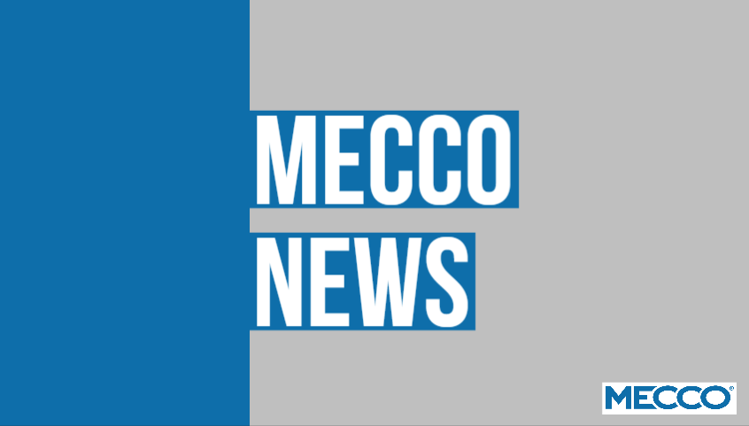 MECCO acquires FARO Photonics