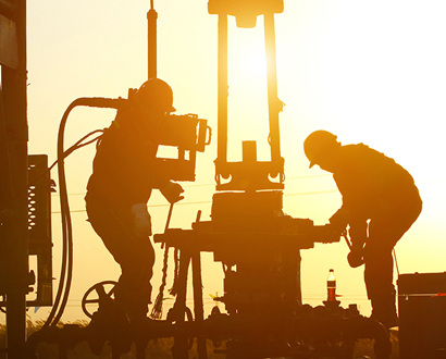 Essentials for Traceability in the Oil & Gas Industry