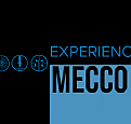 Mark Your Calendars: MECCO's 1st Virtual Trade Show