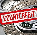 Manufacturers' Tips to Avoid the Dangers of Counterfeit Products
