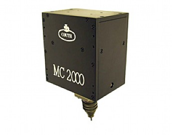 MC2000 N-34 Deep Marker