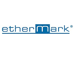 EtherMark® Laser and Pin Marking Integration