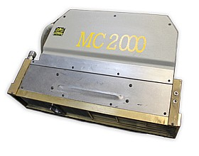 MC2000 Hot Marker