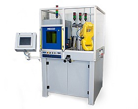 Turnkey Laser Solutions