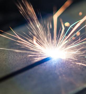 Laser Marking Laser Engraving Mecco Knowledge Base